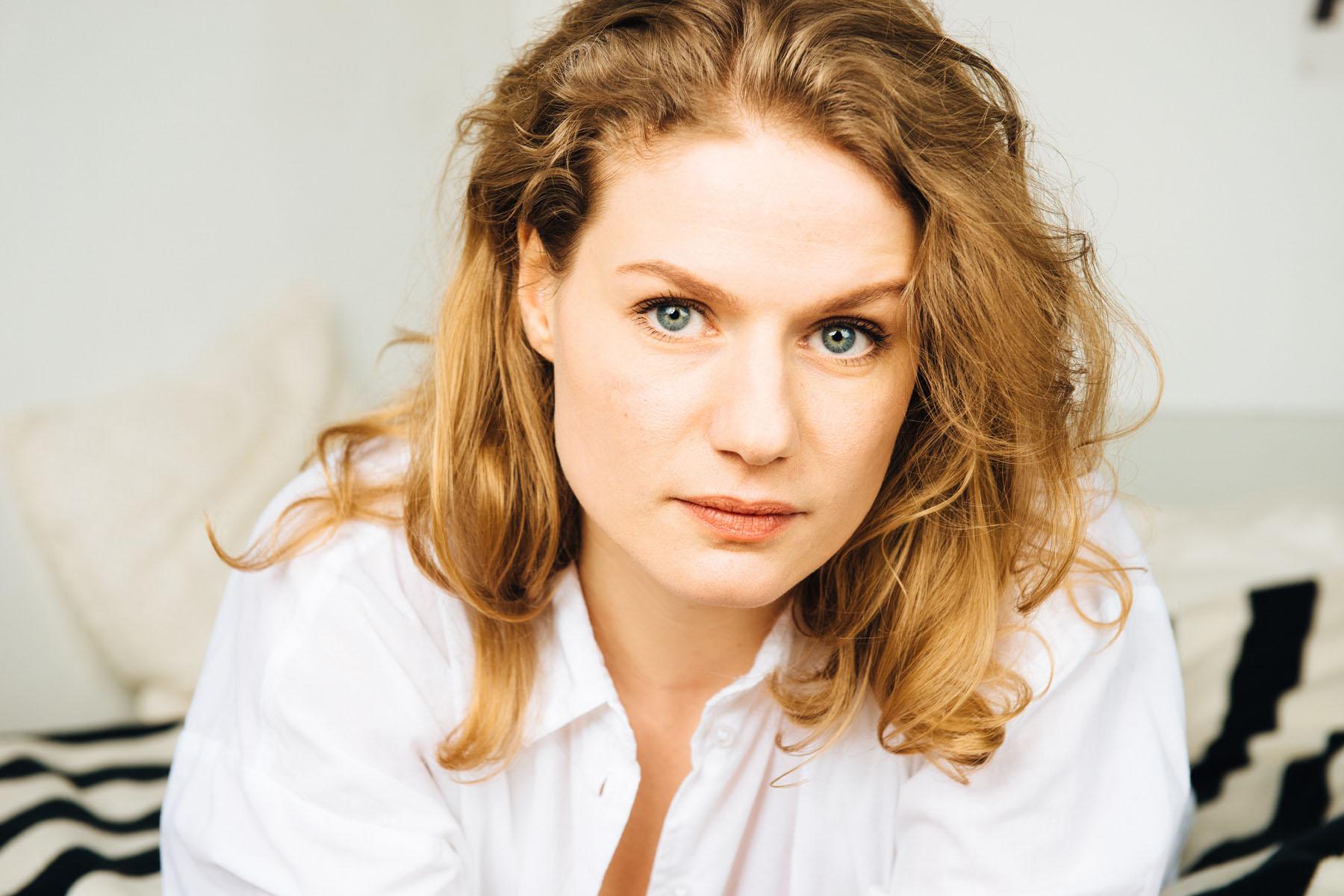 Nadine Rosemann